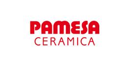 PAMESA CERAMICA