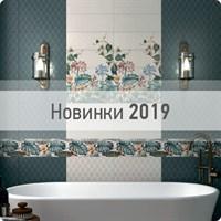 Новинки 2019