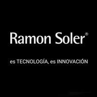 Ramon Soler (Испания)