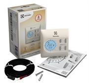 Терморегуляторы серии Thermotronic