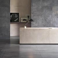 Топ 5 коллекций керамического бетона