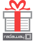 Акция Radaway