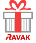 Антикризисное предложение Ravak