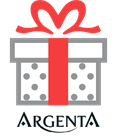 Стильные скидки от Argenta