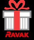 Ravak -25% на весь ассортимент