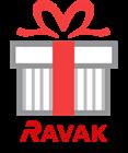 Скидка 15% на RAVAK