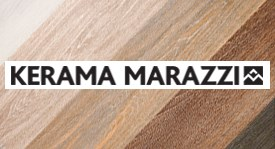 """Керамическое """"дерево"""" Kerama Marazzi"""