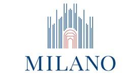 Kerama Marazzi MILANO 2020