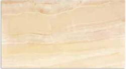 Плитка Keros Ceramica Bluemoon Crema  - фото 12265