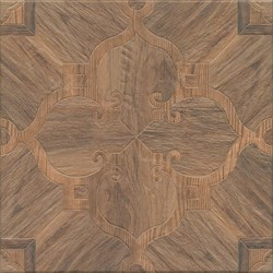 SG113000N Кеннет коричневый 42х42х9 - фото 12849