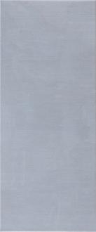 Плитка Argenta Colette Wales 25x60 - фото 17341