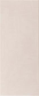 Плитка Argenta Colette Sahara 25x60 - фото 17346