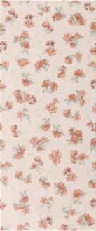 Плитка Argenta Colette Claudine 25x60 - фото 17347