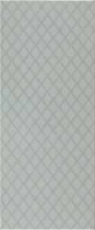 Плитка Argenta Vesper Eire 25x60 - фото 17350