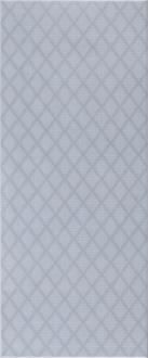 Плитка Argenta Vesper Wales 25x60 - фото 17352