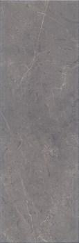 12088R Низида серый обрезной 25х75х9 - фото 17938