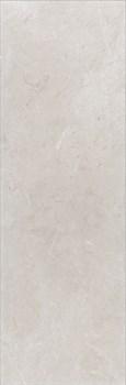 12089R Низида серый светлый обрезной 25х75х9 - фото 17939