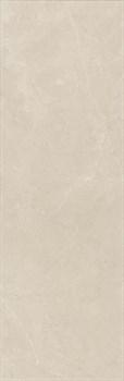 12091R Низида беж обрезной 25х75х9 - фото 17941