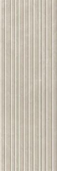 12097R Низида беж структура обрезной 25х75х9 - фото 17945