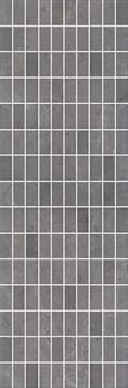 MM12098 Декор Низида мозаичный 25х75х9 - фото 17952