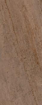 7156 Формиелло беж темный 20х50х8 - фото 18048