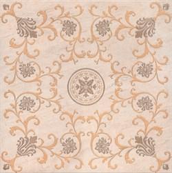 STG/A475/4609 Декор Формиелло 50,2х50,2х9,5 - фото 18055