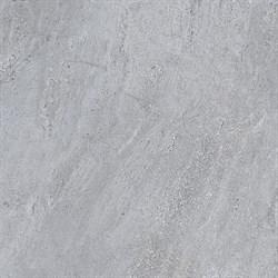 SG115202R Монтаньоне серый лаппатированный 42х42х9 - фото 18207