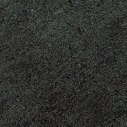 1550N Кабо темно-серый 20,1х20,1 - фото 18803