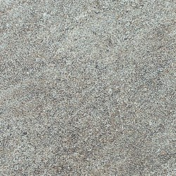 1551N Кабо светло-серый 20,1х20,1 - фото 18804