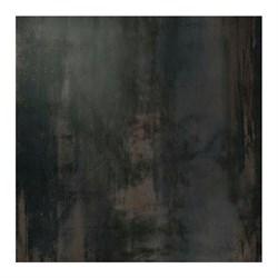 Heat Steel Lap / Хит Стил Лаппато Рет  - фото 18832
