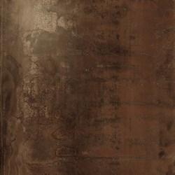 Heat Iron Lap / Хит Айрон Лаппато Рет - фото 18869