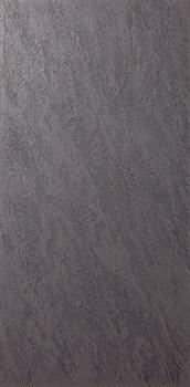 TU203900R/GR Легион темно-серый обрезной 30х60 ступень - фото 23897