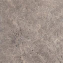 5248/9 Декор Мерджеллина коричневый вставка 5х5х7 - фото 24007