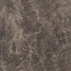 5249/9 Декор Мерджеллина коричневый тёмный вставка 5х5х7 - фото 24008