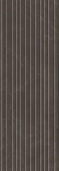 12096R N Низида коричневый структура обрезной 25х75х9 - фото 24046