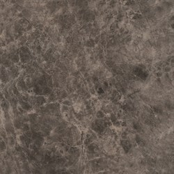 17003 Мерджеллина коричневый темный 15х15х6,9 - фото 24077