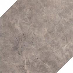 18002 Мерджеллина коричневый 15х15х6,9 - фото 24079