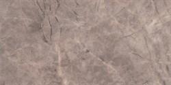 16002 Мерджеллина коричневый 7,4х15х6,9 - фото 24082