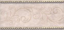 STG/A498/16001 Бордюр Мерджеллина 7,4х15х6,9 - фото 24084
