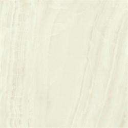 SG153600N Летний сад фисташковый 40,2х40,2х8 - фото 24454