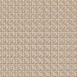 20100 Золотой пляж 29,8х29,8х3,5 - фото 24629