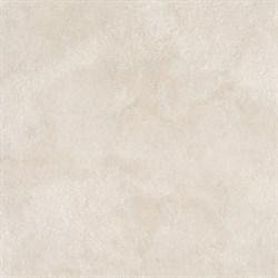 DL600500R Роверелла беж светлый обрезной 60х60х11 - фото 25370