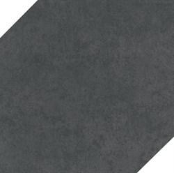 SG950600N Корсо черный 33х33х7,8 - фото 25806