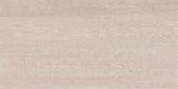 DD201400R Про Дабл беж обрезной 30х60х11 - фото 25969
