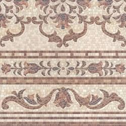 HGD/A236/SG1544L Декор Пантеон ковер лаппатированный 40,2х40,2х8 - фото 27525