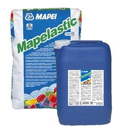 MAPELASTIC A (24 кг) - фото 30535