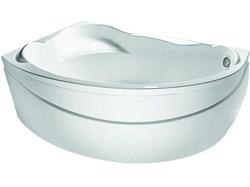 """Ванна """"CATANIA 160х110 L"""" - фото 30890"""