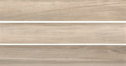 SG350700R Ливинг Вуд беж обрезной 9,6х60 - фото 31849