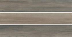 SG351000R Ливинг Вуд серый обрезной 9,6х60 - фото 31852