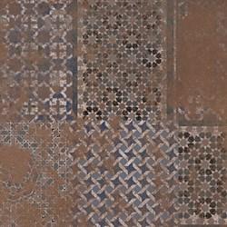 DD603400R/D Котто декорированный обрезной 60х60 - фото 31854